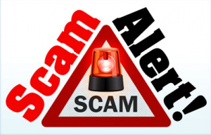 Scam Alert - you think you're getting women's rights. What you're getting is increased corruption.