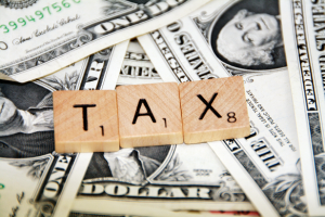 In an incentivized asynalagonomy there is no such thing as tax of any form but in the American anteasynalagonomy we need the Restoration Party to step up with a tax policy consistent with its broad mission of restoring government to the people as public service. It is time we talked about it.